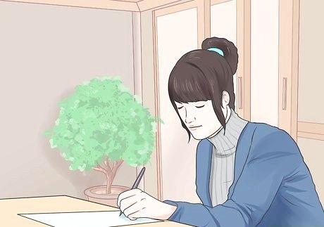शीर्षक शीर्षक एक लक्ष्य चरण 14 को पूरा करें
