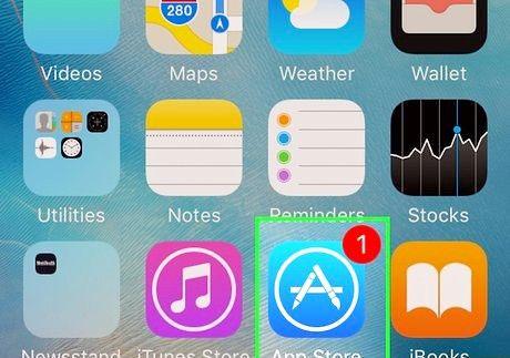 एक्सेस जीमेल चरण 7 शीर्षक वाली छवि