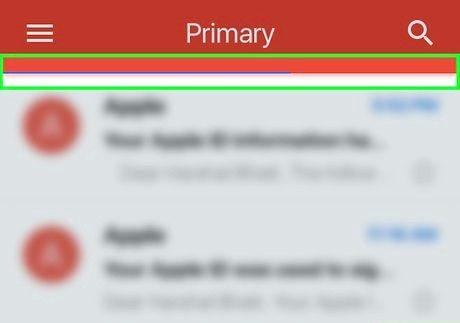 एक्सेस जीमेल चरण 15 शीर्षक वाली छवि