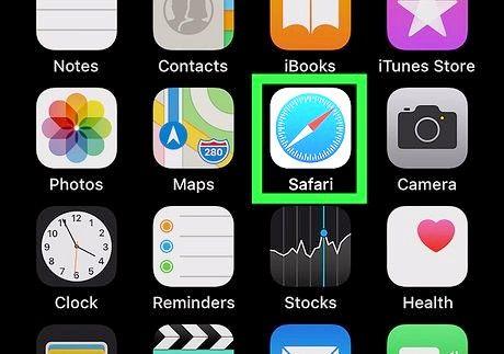 Como adicionar showtime no hulu no iphone ou ipad