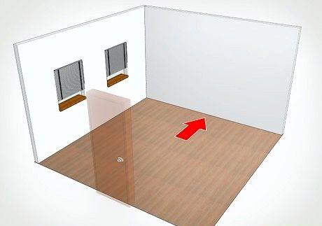 एक छोटे से बेडरूम में फर्नीचर की व्यवस्था कैसे करें