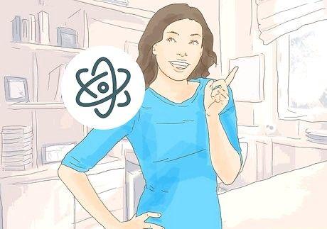 Hvordan bli en kjemisk ingeniør