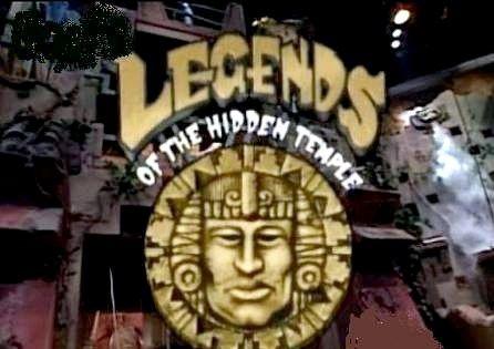 छुपा मंदिर टीवी गेम शो की किंवदंतियों के प्रशंसक कैसे बनें