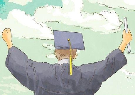 Hvordan bli en universitets foreleser i storbritannia
