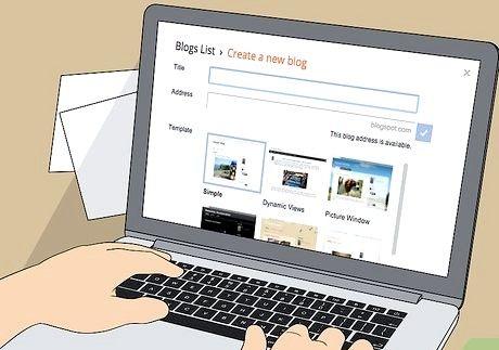 एक अमेज़न एसोसिएट चरण 1 शीर्षक वाली छवि