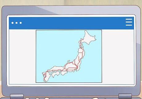 Shinkansen टिकट कैसे खरीदें