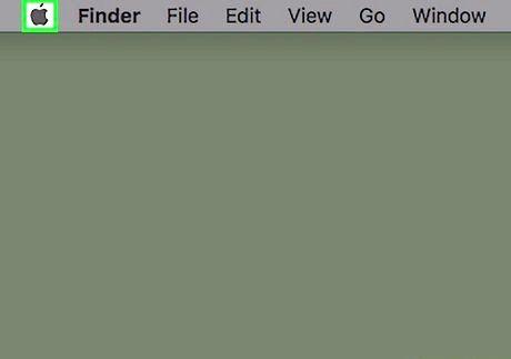 Slik endrer du hvordan mac-varslinger ser ut