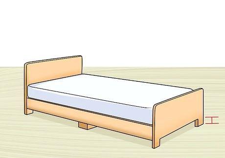 एक बच्चा के लिए एक बिस्तर कैसे चुनें