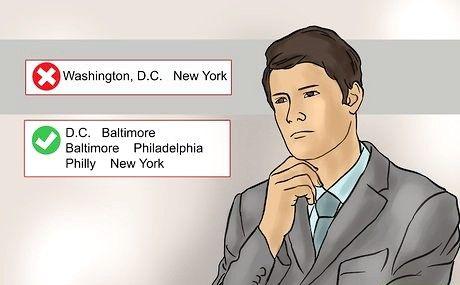 सस्ते ट्रेन यात्रा कैसे चुनें