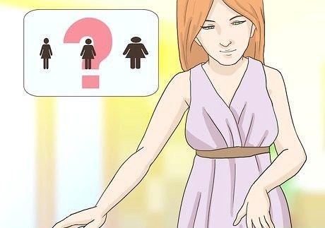 बहुमुखी दुल्हन की पोशाक कपड़े कैसे चुनें