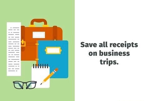 यात्रा व्यय का दावा कैसे करें