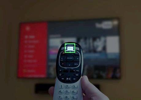 स्मार्ट टीवी को इंटरनेट से कैसे कनेक्ट करें