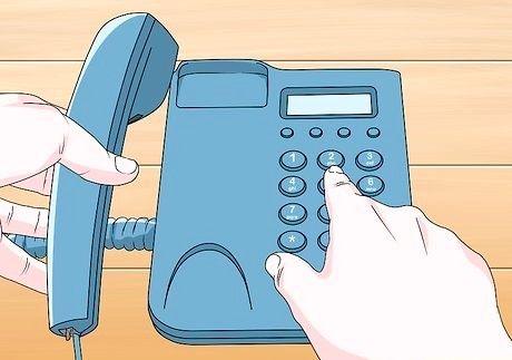 संपर्क टर्बोटैक्स चरण 5 शीर्षक वाली छवि