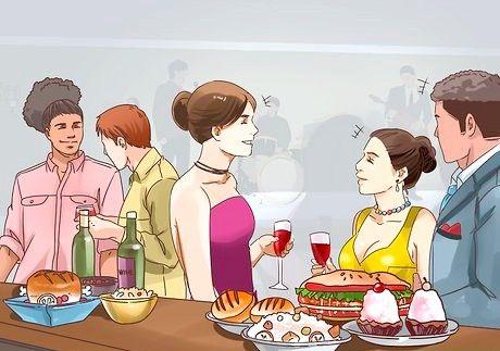 क्रैश ए पार्टी स्टेप 5 शीर्षक वाली छवि