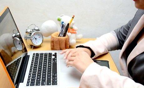 इंटरनेट मार्केटिंग रणनीति कैसे बनाएं