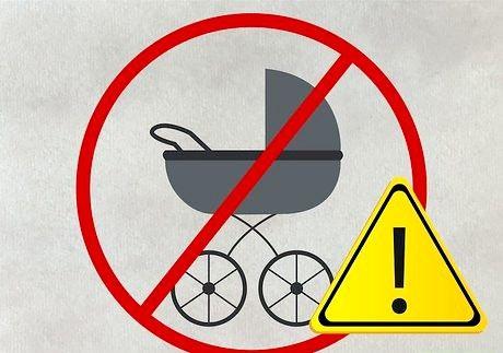 बेबी उत्पाद के साथ सौदा नामक छवि चरण 6 को याद करती है