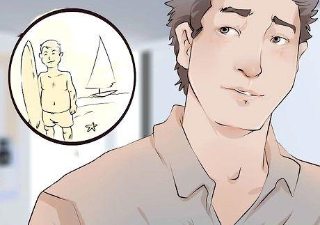 Hvordan håndtere endringer i forholdet ditt