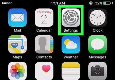 Slik sletter du sikkerhetskopier på whatsapp på iphone eller ipad