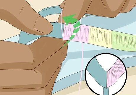 डिजाइन फ्लिप फ्लॉप शीर्षक वाली छवि चरण 8.jpeg