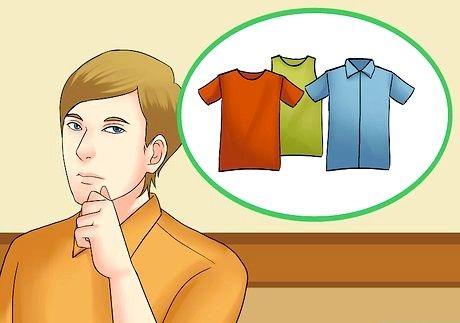 यात्रा करते समय कपड़े धोने के लिए कैसे करें