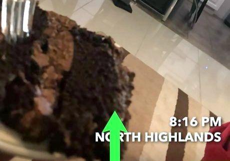 Snapchat वीडियो चरण 16 शीर्षक वाली छवि