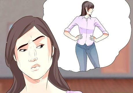 Hvordan kle seg business casual for plus size woman
