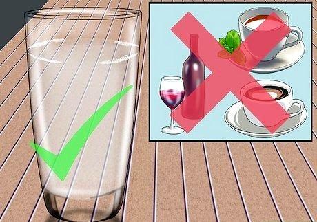 स्वास्थ्य चरण 9 के लिए पेय कैक्टस पानी शीर्षक वाली छवि