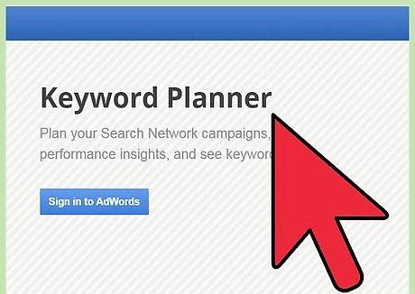 शीर्षक वाली छवि सुनिश्चित करें कि Google उत्पाद खोज चरण 13 पर आपके etsy आइटम दिखाई देते हैं