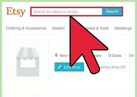 शीर्षक वाली छवि सुनिश्चित करें कि Google उत्पाद खोज चरण 14 पर आपकी ETSY आइटम दिखाई देते हैं