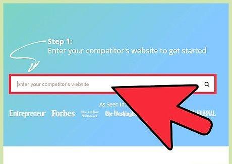 शीर्षक वाली छवि सुनिश्चित करें कि आपके etsy आइटम Google उत्पाद खोज चरण 17 पर दिखाई देते हैं