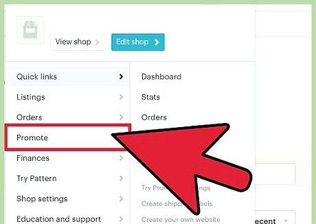 यह सुनिश्चित करें कि यह सुनिश्चित करें कि आपकी Etsy आइटम Google उत्पाद खोज चरण 6 पर दिखाई देते हैं