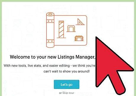 शीर्षक वाली छवि सुनिश्चित करें कि आपकी Etsy आइटम Google उत्पाद खोज चरण 8 पर दिखाई देते हैं