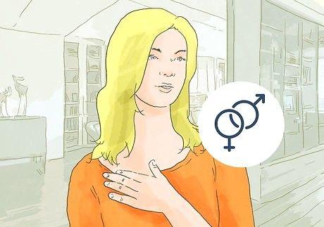 कैसे पता लगाएं कि आप एक समलैंगिक हैं या नहीं