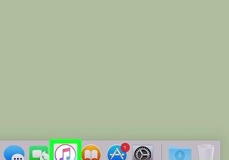 मैक पर एक iPhone बैकअप कैसे खोजें