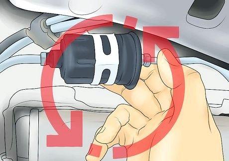 एक कार को कैसे ठीक करें जो स्टाल करता है