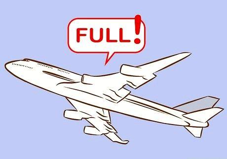 कैसे मुफ्त में उड़ान भरने के लिए