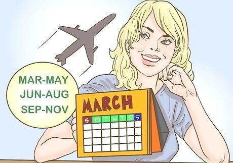 सस्ते के लिए न्यूजीलैंड कैसे उड़ान भरें