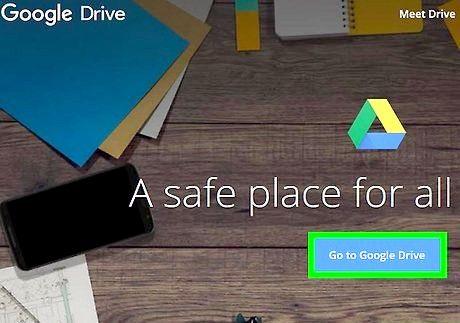 Cómo liberar espacio en google drive en pc o mac