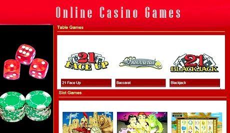 Hvordan gamble online