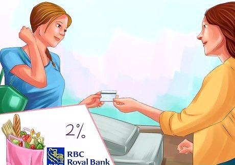 Hvordan få penger tilbake fra et kredittkort