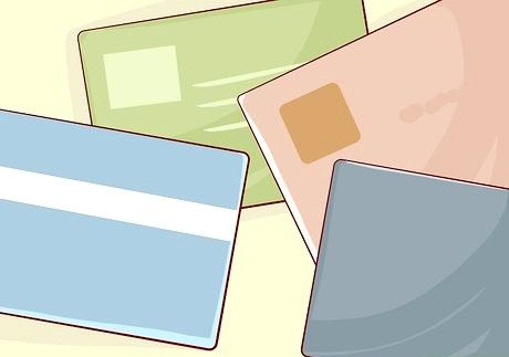 शीर्ष हनीमून उन्नयन चरण 1 शीर्षक वाली छवि