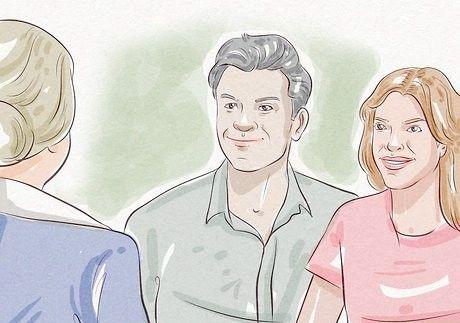 शीर्षक वाली छवि मुफ्त हनीमून उन्नयन चरण 6 प्राप्त करें