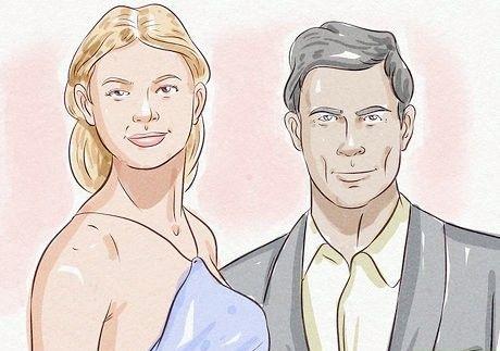 शीर्षक वाली छवि मुफ्त हनीमून उन्नयन चरण 10 प्राप्त करें