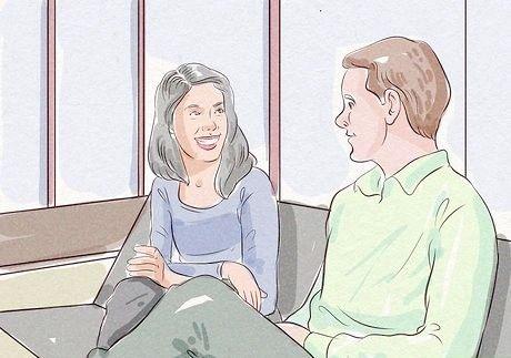 शीर्ष हनीमून उन्नयन चरण 13 शीर्षक वाली छवि