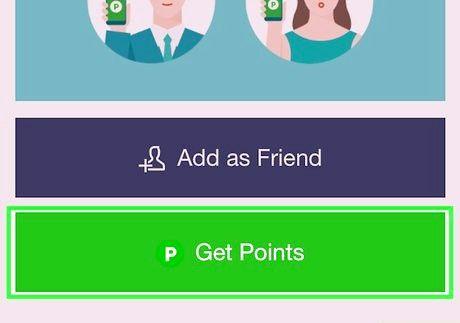 आईफोन या आईपैड चरण 8 पर फ्री लाइन ऐप सिक्के प्राप्त करें