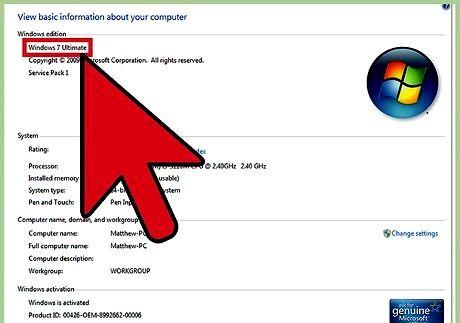 Slik får du gratis virusbeskyttelsesprogramvare