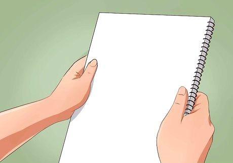 Bildens tittel bli god til å tegne trinn 2