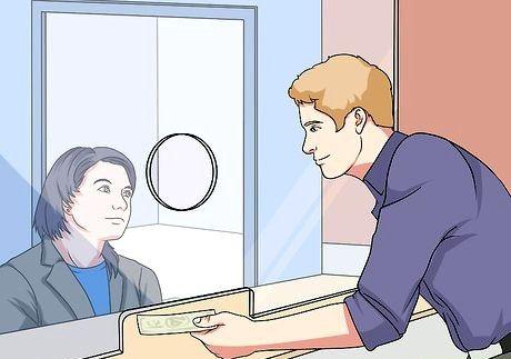 Hvordan å få hamilton billetter