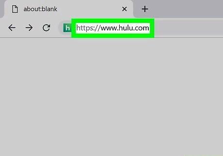 Hvordan få hbo på hulu på pc eller mac