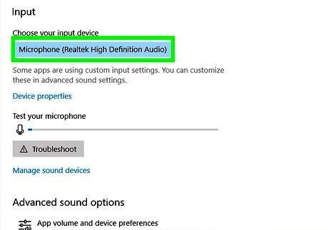 Slik får du høyere lydkvalitet når du bruker audacity